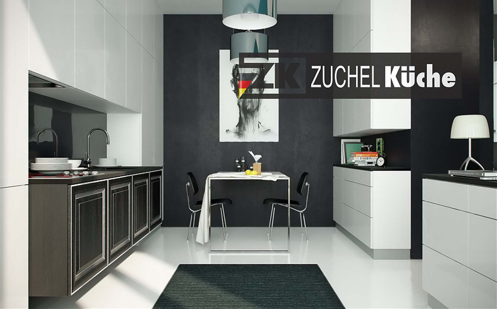 kchen magdeburg elegant angebote der aktuellen woche with kchen magdeburg free warendorf kchen. Black Bedroom Furniture Sets. Home Design Ideas