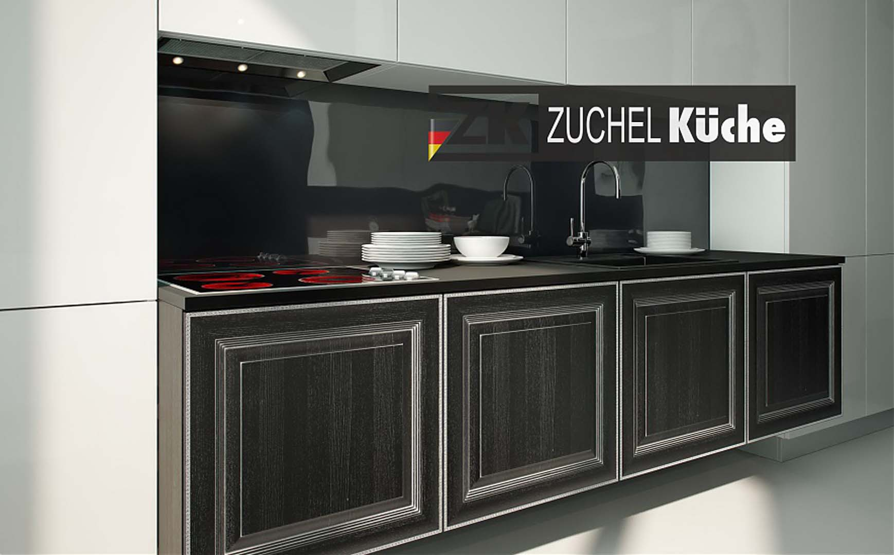 kchen magdeburg trendy md with kchen magdeburg simple modern colbitzer kchenstudio ihr in der. Black Bedroom Furniture Sets. Home Design Ideas