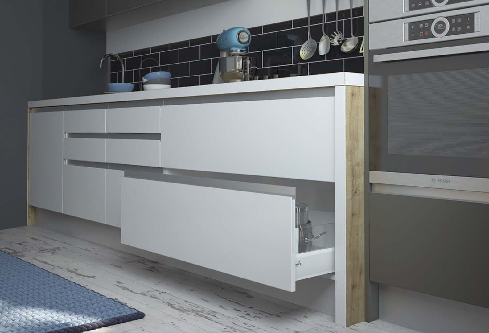 kchenstudio osnabrck amazing schmidt kchen osnabrck with kchenstudio osnabrck excellent. Black Bedroom Furniture Sets. Home Design Ideas