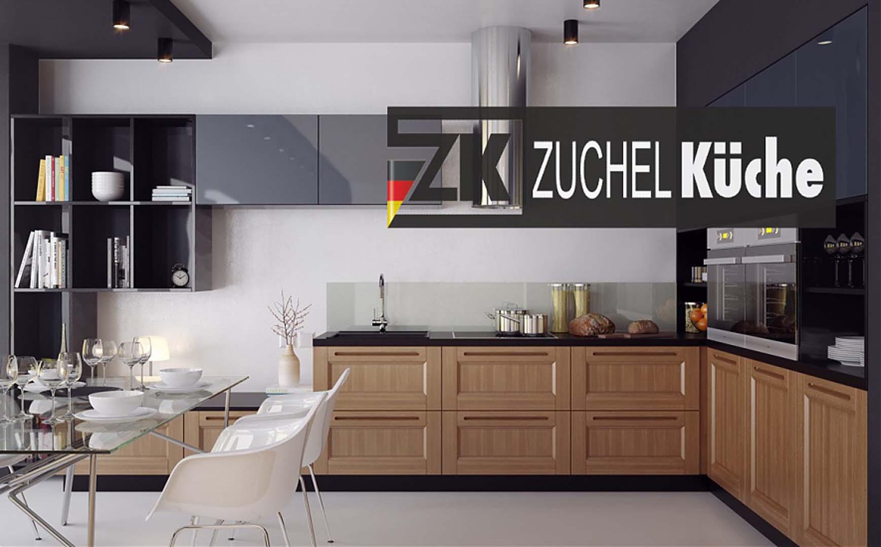 Küchenrenovierung mannheim  Beste Ideen, Design, Bild speichern & Beispiele von Küchen ...