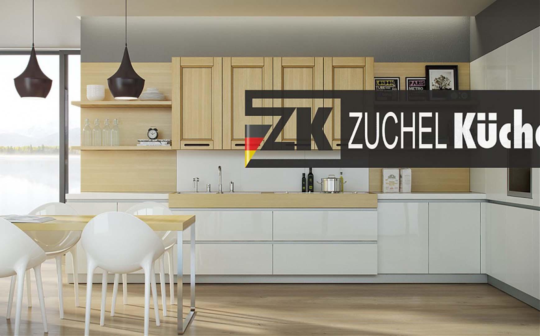 k chenrenovierung mannheim. Black Bedroom Furniture Sets. Home Design Ideas