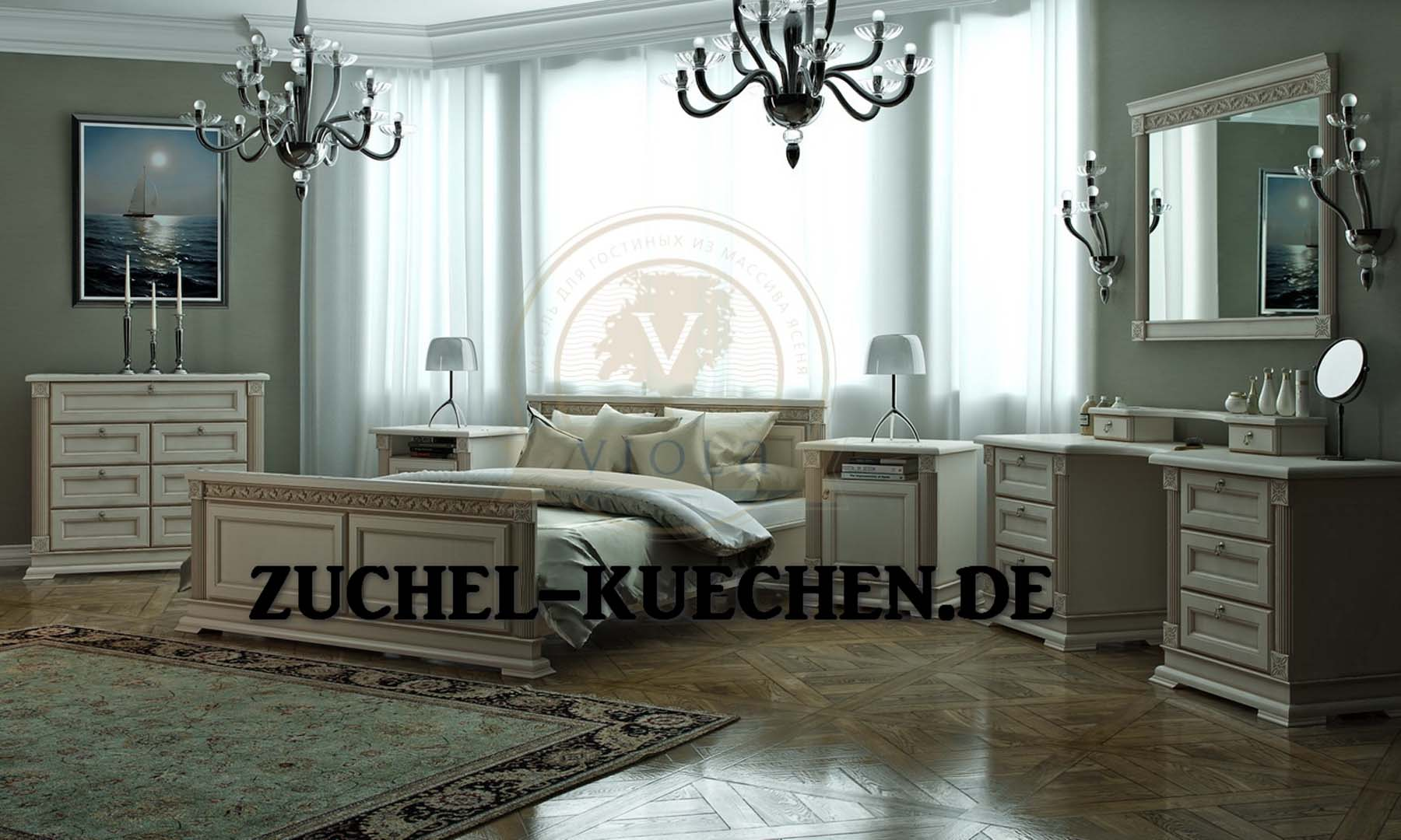 schlafzimmer zuchel k che. Black Bedroom Furniture Sets. Home Design Ideas