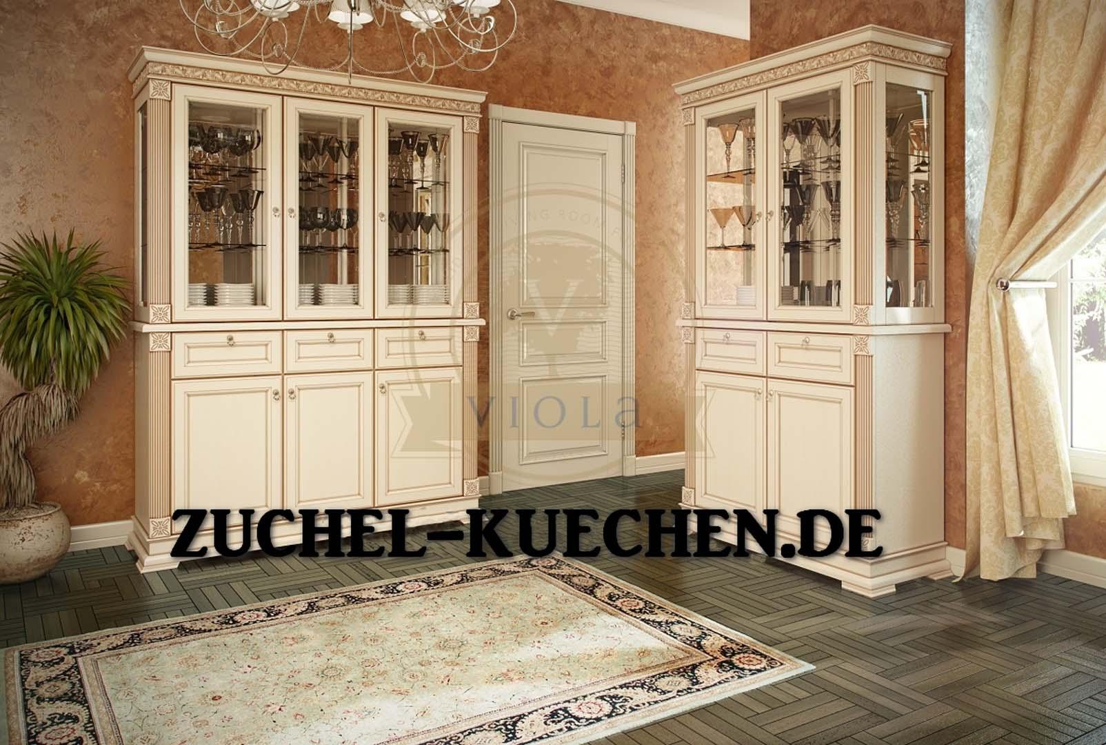 Wohnzimmer Zuchel Kuche
