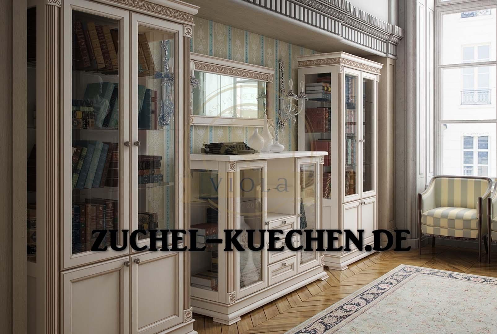 wohnzimmer zuchel k che. Black Bedroom Furniture Sets. Home Design Ideas